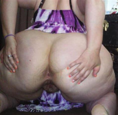sex old mature big ass