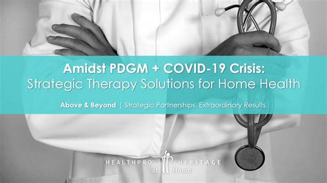 pdgm cms grouping tool driven patient clinical lds diagnoses rule impact resource each final resources