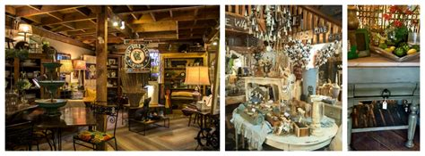 the barn castle rock the barn chatterbox antiques and specialty shops
