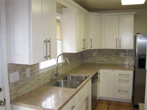 galley kitchen remodel cost galley kitchen remodel estimator wow 3713