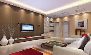 The Best Interior Design On Wall At Home Remodel Como Pintar Nuestra Casa Consejos PINTAR LAS PAREDES Y TECHOS DE TU