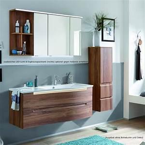 Badezimmer Möbel Set Angebot : badm bel angebot ~ Bigdaddyawards.com Haus und Dekorationen
