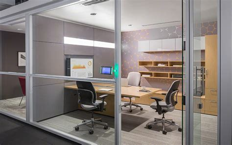 home interiors photos most efficient layouts for a small office office