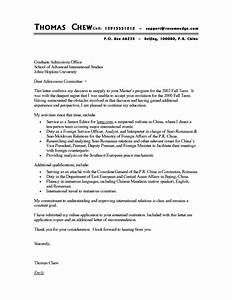 cover letter cover letter examples cover letter examples With award winning cover letters