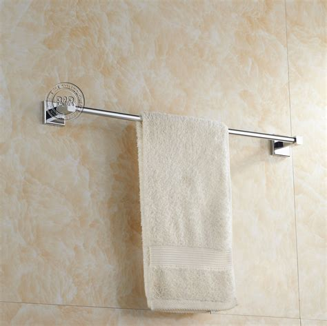 becola  shipping bath towel rack bathroom accessories