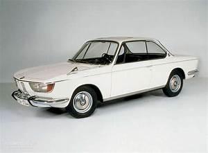 Cs Auto : bmw 2000 cs specs 1965 1966 1967 1968 1969 autoevolution ~ Gottalentnigeria.com Avis de Voitures