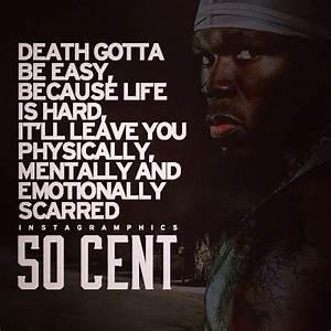 #truewords | Qu... Stress Rap Quotes