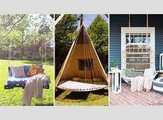Best 25+ Diy swing ideas on Pinterest Swinging life