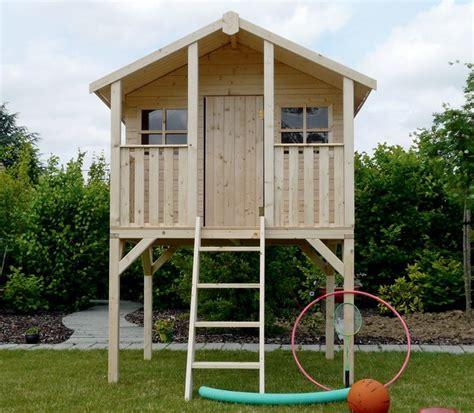 cabane de jardin enfant abris de jardin cabane enfant playhouse solid chez