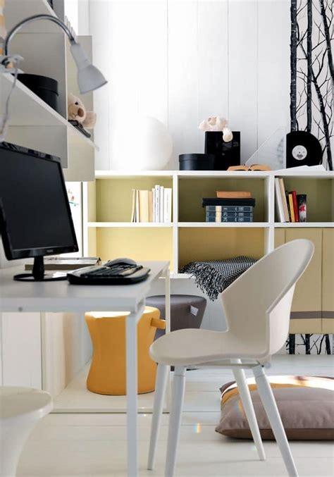 camere da letto con scrivania arredamento per camere da letto per ragazzi con scrivania