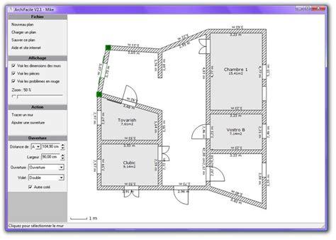 concevoir sa cuisine en 3d gratuit architecture et aménagement les meilleurs logiciels gratuits