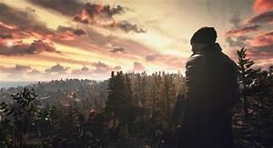 Best PlayerUnknown39s Battlegrounds Communities On Reddit