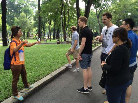 Tour Guide Service in Vietnam, Cambodia, Laos | Eviva Tour