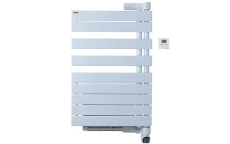 radiateur regate air ec color 781w acova ref sx167050ifsc salle de bain s 232 che serviette