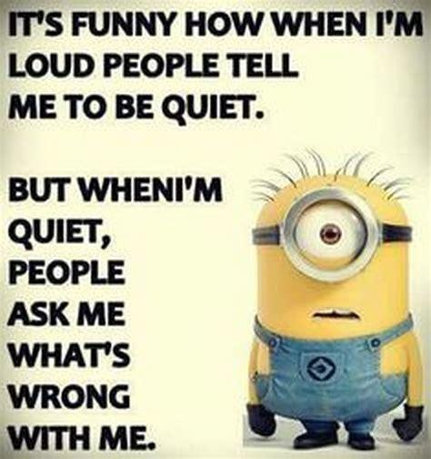 funny minions jokes  pm wednesday