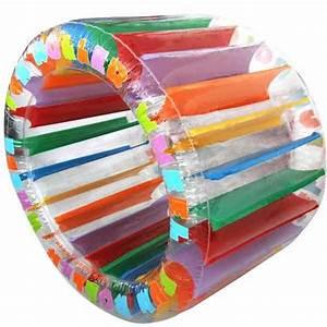 Jeux Gonflable Pour Piscine : jouet gonflable piscine air de jeux gonflable eau achat ~ Dailycaller-alerts.com Idées de Décoration