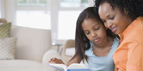 25 Empowering Books For Little Black Girls Huffpost