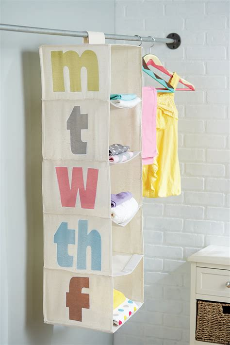 giveaway  diy  pretty painted closet