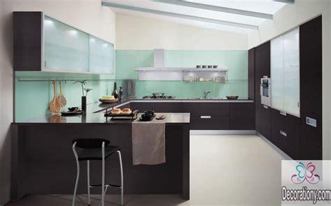 backsplash ideas for kitchen 35 l shaped kitchen designs ideas decoration y