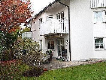 Haus Mieten München Ottobrunn by Haus Mieten In M 252 Nchen
