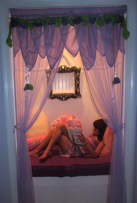 best 25 closet nook ideas on closet library