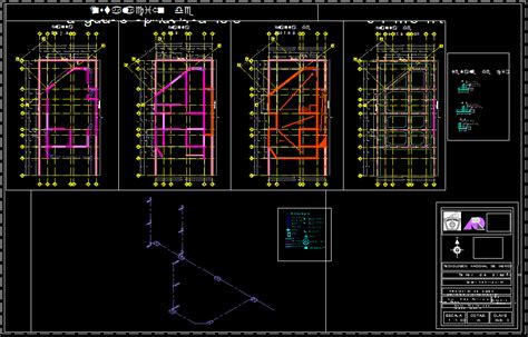 field house  dwg full plan  autocad designs cad