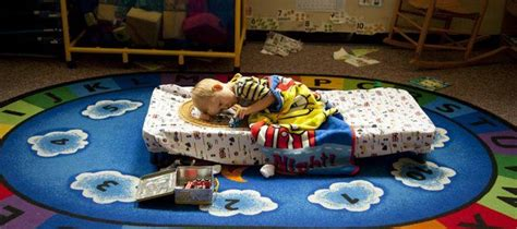 nap time tips for daycare and preschool naptime daycare 512 | c44cf3696b2b9a4d324d1673e2028668