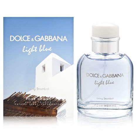 dolce light blue mens dolce gabbana usa