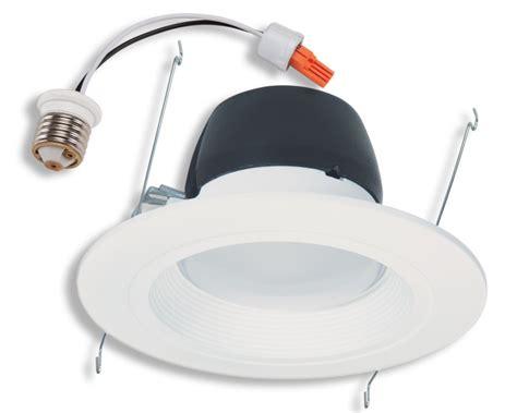 led recessed lighting kit light inch led recessed lighting kit lights and ls