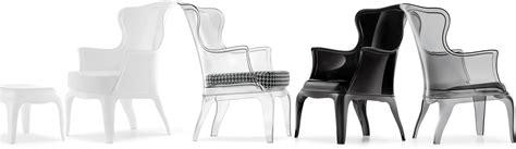 synonyme bureau synonyme fauteuil fauteuil 2017