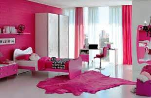 pink bedroom ideas for purple and pink bedroom ideas pink bedroom ideas for your daughter bestbathroomideas blog74 com
