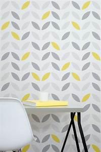 177 best images about revetements muraux on pinterest un With deco mur exterieur maison 6 g2h habitat