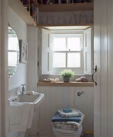country bathroom ideas pictures 25 best ideas about small cottage bathrooms on small cottage plans guest cottage