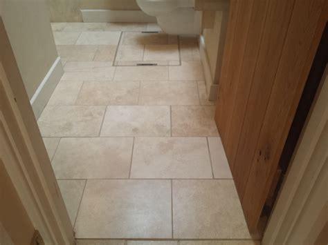 cleaning limestone floors kitchen limestone floor cleaners oxford archives floor restore 5458