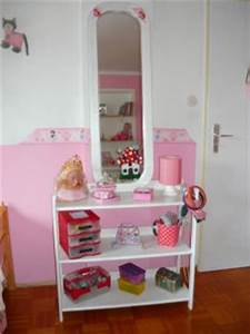 Kinderzimmer Kleiner Raum : kinderzimmer 39 kinderzimmer meiner 5 j hrigen tochter 39 petras domizil zimmerschau ~ Sanjose-hotels-ca.com Haus und Dekorationen