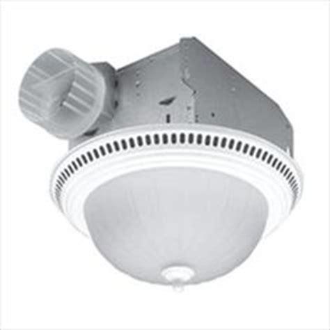 decorative bathroom fan light combo 1000 images about decorative bathroom fan lights on 23062
