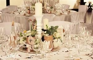 Tischdeko Hochzeit Runde Tische Vintage : hochzeitsdeko ~ A.2002-acura-tl-radio.info Haus und Dekorationen