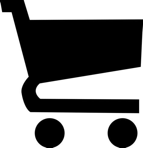 Shopping Cart Clipart Shopping Cart Clipart 8104 Free Clipart Images Clipartwork