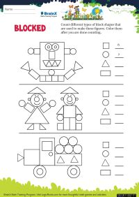Lord Grade Math Worksheets Free Homework For Stuffy Lord