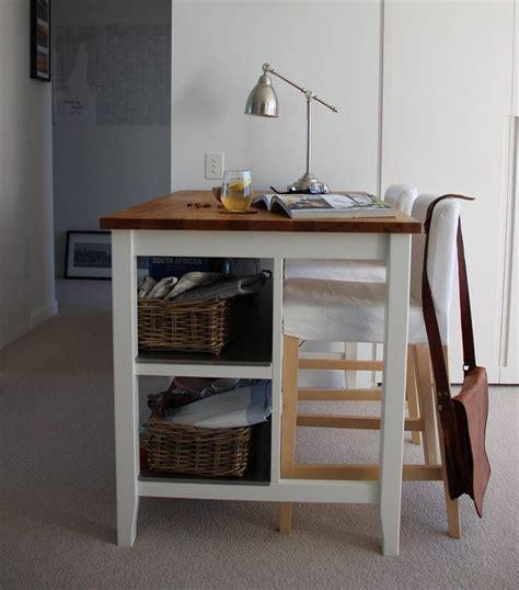 Kitchen Breakfast Bar Storage by Breakfast Bar Drinks Bar Storage Unit Desk Meghan174