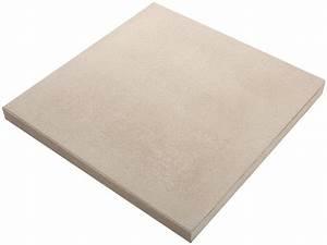 Fibre De Verre Lisse Brico Depot : dalle en b ton ton pierre 50x50 cm ep 36 mm brico d p t ~ Dailycaller-alerts.com Idées de Décoration