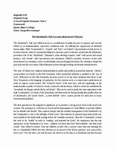 Thesis In A Essay Sample Essay About True Love Story Essay On Terrorism In English also Essay On My School In English Sample Essay Love Dissertation Paper Format Sample Essay Love Family  E Business Essay