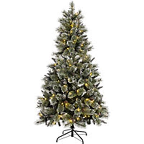 homebase christmas trees artificial trees available at homebase
