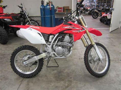 honda 150r bike buy 2013 honda crf150r dirt bike on 2040motos