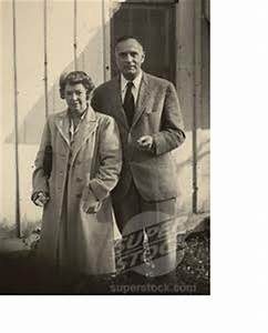 Edwin Hubble's Siblings - Pics about space