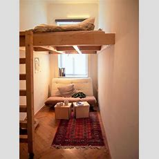 Dieses Gemütliche Wgzimmer Ist Ein Ort Zum Wohlfühlen