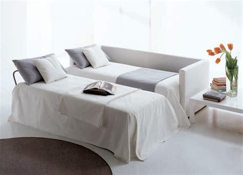 contemporary sleeper sofa bed clik contemporary sofa bed sofa beds contemporary