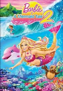 Barbie In A Mermaid Tale 2 2019 In Hindi Full Movie