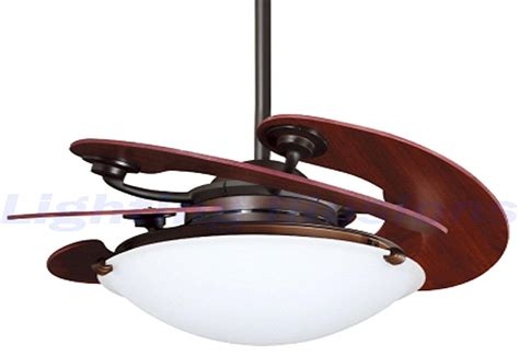 9 blade ceiling fan small blade ceiling fans the best choice for indoor