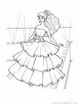 Coloring Flamenco Dancer Bible Getcolorings Getdrawings sketch template